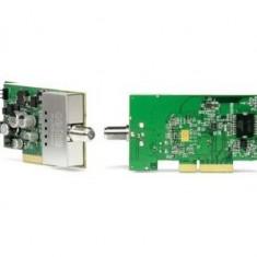 Receiver satelit - DREAMBOX TUNER CARD DVB-S2 FOR DM 800