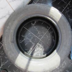 Vand 3 anvelope Pirelli P600 195/65/15 - Anvelope vara Pirelli, Inaltime: 50, R15