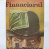 Financiarul - Carte de aventura