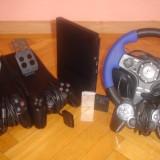 PS2, Slim