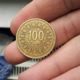Moneda editie limitata din lumea Araba