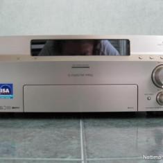 Receiver Sony 3000es - Amplificator audio Sony, peste 200W