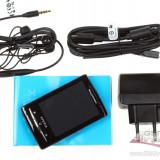 Vand / Schimb Sony Ericsson X10 mini Android - Telefon mobil Sony Ericsson