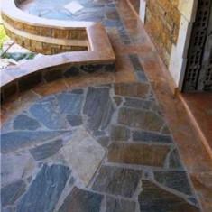 Piatra naturala piatra de placat