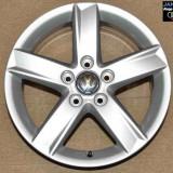 JANTE VW 16 inch - Janta aliaj Volkswagen, Latime janta: 7, Numar prezoane: 5, PCD: 112