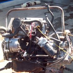 Motor t4 - Chiuloasa
