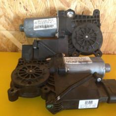 Vand motoras macara Geam usa spate mercedes break