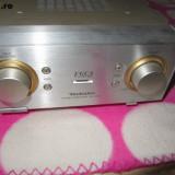 Vand amplificator audio Technics model SE-HD350