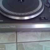 Pickup audio - Pickup Ziphona si ca decorativ