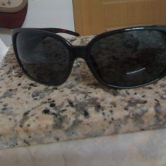 Ochelari de soare D&G - Ochelari de soare D&G