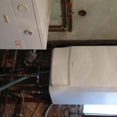IMMERGAS VICTRIX 27 Plus ( centrala pe gaz in condensatie) - Centrala termica, Centrale termice pe gaz
