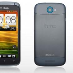 Vand Htc One S - Telefon mobil HTC One S, Neblocat