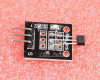KY-003 Hall Magnetic Sensor Module for Arduino AVR PIC (FS00128)
