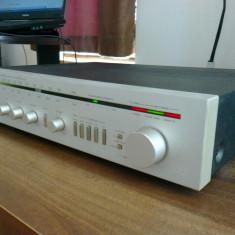 Amplificator audio - Amplituner Harman Kardon HK 330i, vintage, stare excelenta.