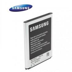 Baterie telefon, Samsung Galaxy S3, Li-ion - Baterie Acumulator Samsung Galaxy S3 i9300 EB-L1G6LL Swap Original