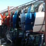 Dezmembrari piese din gama Ford si grupul VAG (volkswagen, Skoda, Seat, Audi)