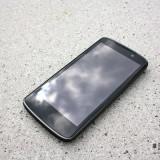 Telefon LG, Negru, 4GB, Neblocat, Dual core, 1 GB - LG Optimus True HD 4G LTE P936 Impecabil, ca nou