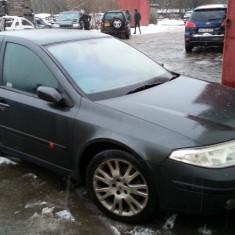 Piese Laguna 2 din dezmembrari - Dezmembrari Renault