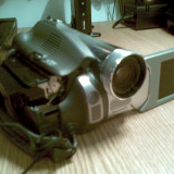 Camera video Panasonic NV-GS37 MiniDV
