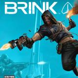 Vand Brink PC DVD