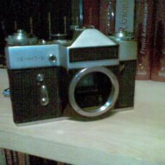 Body Zenit E - Aparat Foto cu Film Zenit, SLR