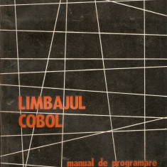 Limbajul Cobol+Assiris si implicatiile lor in Fortran si Cobol - Carti Automatica
