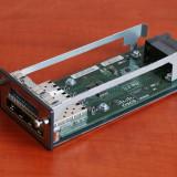 Switch - Cisco C3KX-NM-1G Expansion Module