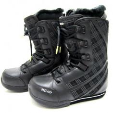 =Oferta Iarna-Boots Snowboard