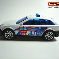 MATCHBOX 2001-04 HERO CITY ++2100 DE LICITATII !! - Macheta auto Matchbox, 1:64
