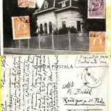 Falticeni ( jud. Suceava )- Banca Nationala-TCV