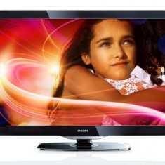 LCD PHILIPS 32PFL4606H Full Hd - Televizor LCD