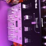 Mixere DJ Vestax - Playere mixer