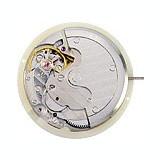Mecanisme japoneze Miyota pentru ceasuri automatice - ORIGINALE - Piese Ceas