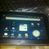 Tableta samsung smart
