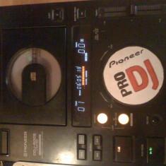 Vand pupitru dj - Console DJ Pioneer