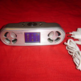 MP3 player, 1GB - Mp3, mp4 player