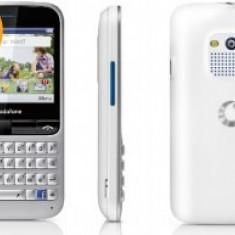 DECODARE VODAFONE 345, 455, 540, 555 BLUE, 541, 543, ONLINE, PE BAZA DE IMEI! SERVICE GSM - Decodare telefon