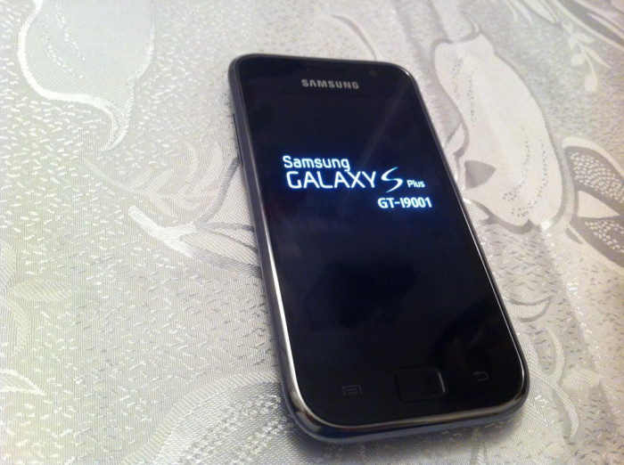 New security flaw leaves samsung galaxy s4 user data at high risk how to fix