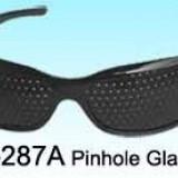 KF-287A Ochelari pinhole - METODA SIMPLA SI EFICIENTA pentru corectarea vederii