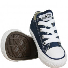 Tenisi Model All Star-CONVERSE - Tenisi barbati