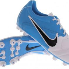 Ghete fotbal - Adidasi fotbal originali - NIKE CTR360 LIBRETTO 2 AG 429536 140