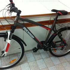 Mountain Bike, Numar viteze: 21, Aluminiu, V-brake, Aliaje de aluminiu - Bicicleta Montain Bike marca,, ROCKRIDER 5.1 din 2011 ''