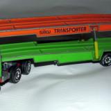 Transportor auto - Siku