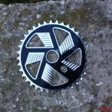 Foaie BMX