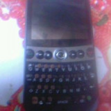Telefon HTC, Clasic, Wi-Fi, Bluetooth, E-mail, MP3 Player - Vand Htc Snap