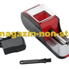 Aparat rulat tigari - Aparat Electric De Facut Tigari - Injector Tutun - Gerui 12-002