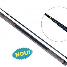 Lanseta - Undita fibra de carbon CH 5406 5, 4 m