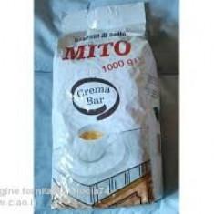 Cafea boabe Mito Crema Bar 1 kg