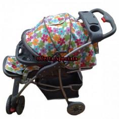 CARUCIOR BABY CARE M203 STARE FOARTE BUNA Altele