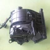 Ventilator Habitaclu Audi A6 - 4F0820155F